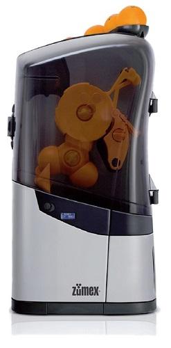 Maquina de Zumo Zumex, Modelo Minex